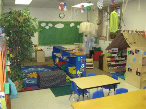 2 year classroom with a variety of age appropriate 526 | 7cf76fb0e4dd08924eab6a02ae6621d6