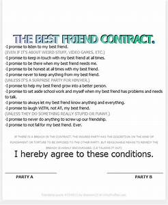 top result 60 fresh funny contract template picture 2017 With funny contract template