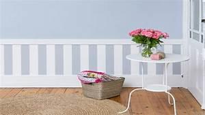 Papier Peint Deco : papier peint cuisine intisse motif nature 4murs ~ Voncanada.com Idées de Décoration