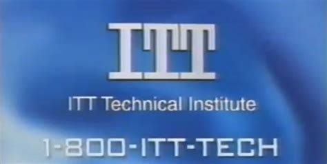 cfpb sues itt tech for allegedly exploiting students
