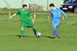 Helsby FC - Latest news, reaction, results, pictures ...