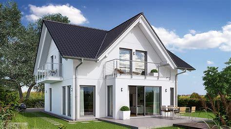 Giebel Haus Haus Mit Traditionellem Giebel E 15 148 5 Schwörerhaus