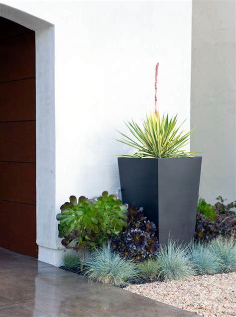 san francisco garden design modern san francisco living modern landscape san francisco by boxleaf design