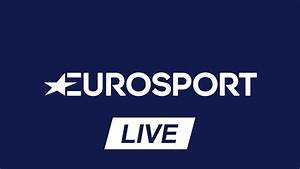 Comment Regarder Eurosport 2 Gratuitement : barca tv en direct streaming gratuit fc barcelona tv en direct ~ Medecine-chirurgie-esthetiques.com Avis de Voitures