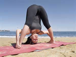 Image result for Yoga Oops