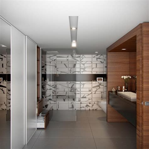 Zen Bathroom Design by 17 Modern Bathroom Designs Ideas Design Trends