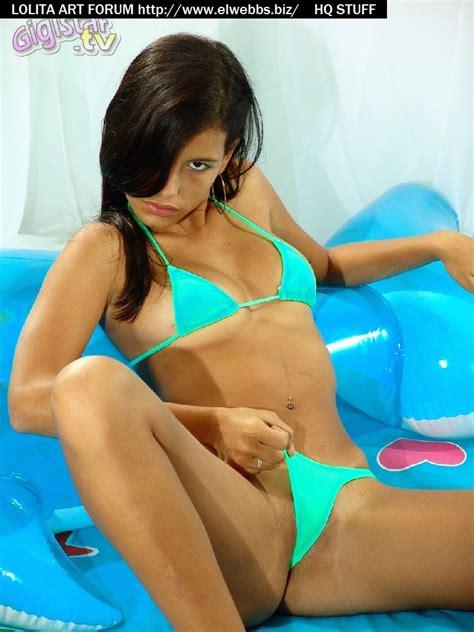 Download Sex Pics Elwebbs Biz Art Forum Imagesize 800x600 25 Nude Picture Hd