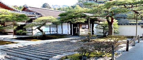 Japanischer Garten Schweiz by Zen Garten 187 Luxurytrees 174 Schweiz