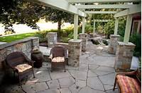 excellent small outdoor patio design ideas Excellent Front Yard Patio Design Ideas - Patio Design #208