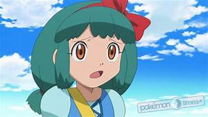 Pokémon Serie XY: su K2 dal 23 aprile! « Pokémon Times  Pokemon
