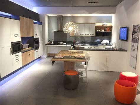 mobalpa cuisines cuisine mobalpa design 2015