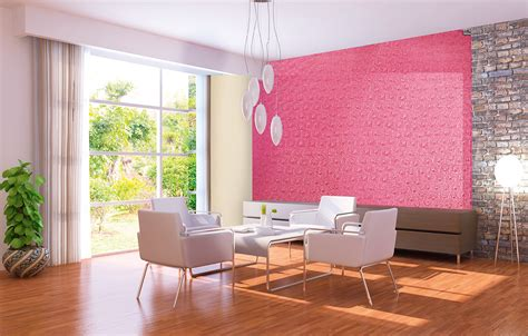 colourdrive home painting services wall texture