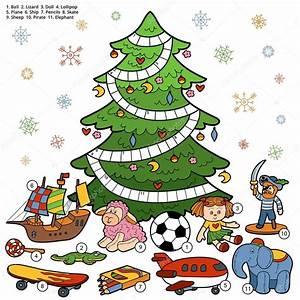 Spiele Für Weihnachten : vektor kreuzwortr tsel bildung spiel f r kinder zu weihnachten pr stockvektor ksenya savva ~ Frokenaadalensverden.com Haus und Dekorationen