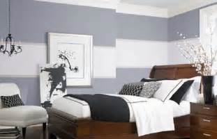 wohnideen minimalistisch deco best wall color for bedroom decor ideasdecor ideas