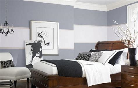 wall color  bedroom decor ideasdecor ideas