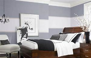 Best wall color for bedroom decor ideasdecor ideas