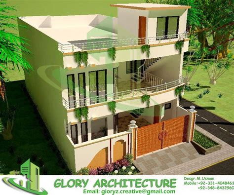 house elevation  elevation  home view images