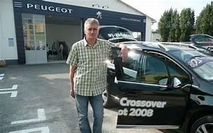 Garage Christophe : jean christophe cavaill a ouvert un garage sud ~ Gottalentnigeria.com Avis de Voitures