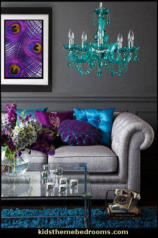 modern living room design ideas living room color