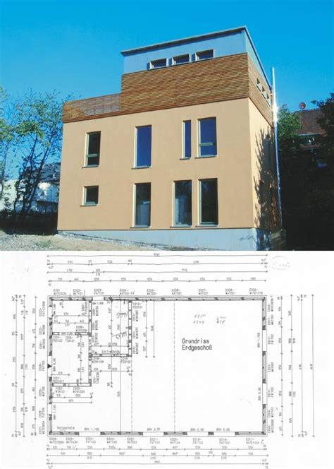 Hausbau Was Kann Ich Mir Leisten by Finanzierung Haus Berechnen Hausbau Checkliste