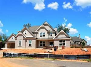 5 Tips to Obtain a Home Construction Loan - RealtyBizNews: Real Estate News  onerror=