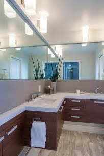 bathroom ceramic tile ideas l shaped bathroom vanity bathroom contemporary with corner