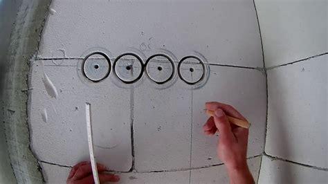 instalacja elektryczna w kuchni jak zrobić samemu cz 5