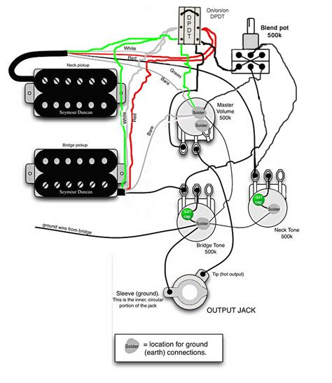 Free Download Af75 Wiring Diagram - Technical Diagrams on