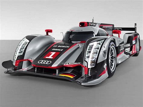 le led cing car 2012 audi r18 e quattro race racing g wallpaper 2048x1536 119822 wallpaperup