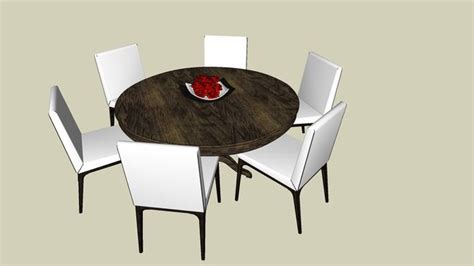 canapé sketchup 33 best sketchup images on html warehouses and models