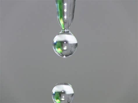 odkryto nowy stan skupienia wody ciekawe org ciekawe org
