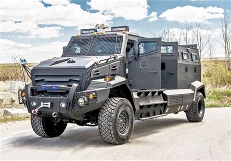 personal armored vehicles image gallery huron apc