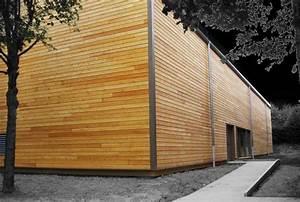 Bardage Bois Bricoman : corniere d 39 angle pour bardage bois ~ Melissatoandfro.com Idées de Décoration