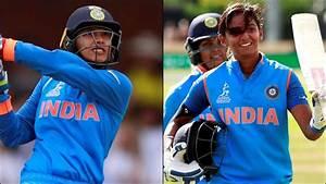 IPL 2018: Smriti Mandhana, Harmanpreet Kaur to lead star ...