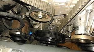 2013 Ford Escape Engine Failure  6 Complaints
