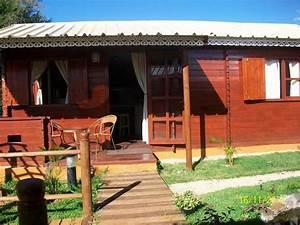 Maison En Bois Tout Compris : belle maison cr ole tout en bois maurice ~ Melissatoandfro.com Idées de Décoration