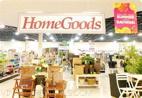 Home Goods by 250 Homegoods Giveaway Vintage Revivals