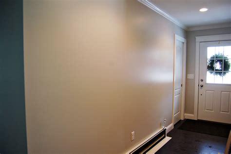 bathroom beadboard ideas как покрасить стены в квартире своими руками