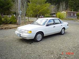 Homie Chick 1993 Ford Tempo Specs  Photos  Modification