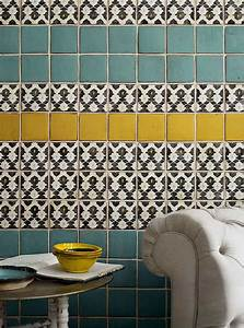 Fußboden Fliesen Verlegen : pin by bee mountriver on hestia pinterest ~ Eleganceandgraceweddings.com Haus und Dekorationen