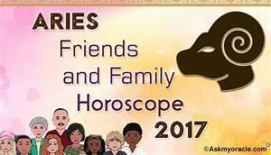 Aries 2017 Horoscope, Aries Love Yearly Horoscope Predictions