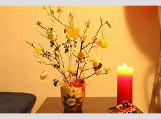 how to make easter decorations for the home 28 images