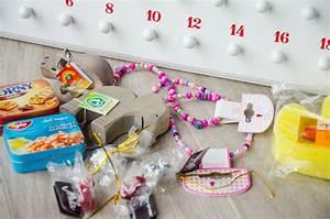 Adventskalender Womit Füllen : adventskalender aus holz deko sch nes mehr baby kind und meer ~ Markanthonyermac.com Haus und Dekorationen