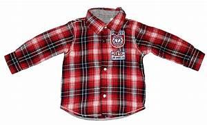 guess enfant chemise manches longues a carreaux rouge 3 With chemise carreaux enfant