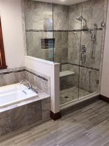 new bathroom design file new bathroom design 2017 jpg wikimedia commons