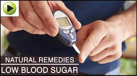blood sugar natural ayurvedic home remedies youtube