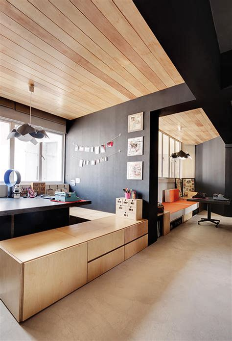 stunning wooden walls youll    home home