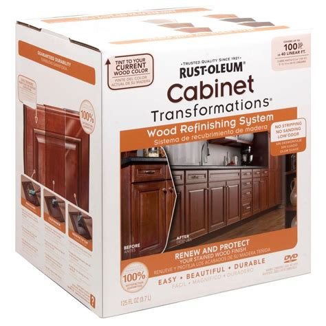 home depot cabinet refacing reviews cabinet refacing home depot reviews rustoleum cabinet