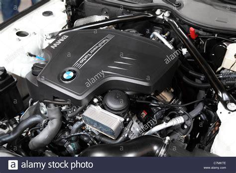 bmw twinpower turbo bmw engine stock photos bmw engine stock images alamy