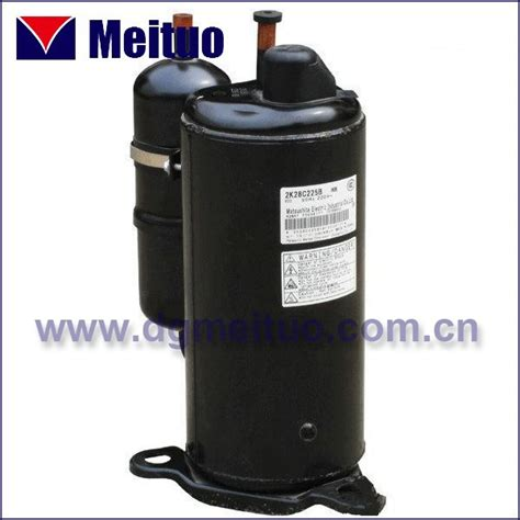 roof mounted air conditioner compressor for rv 1 5 ton compressor buy 1 5 ton compressor roof
